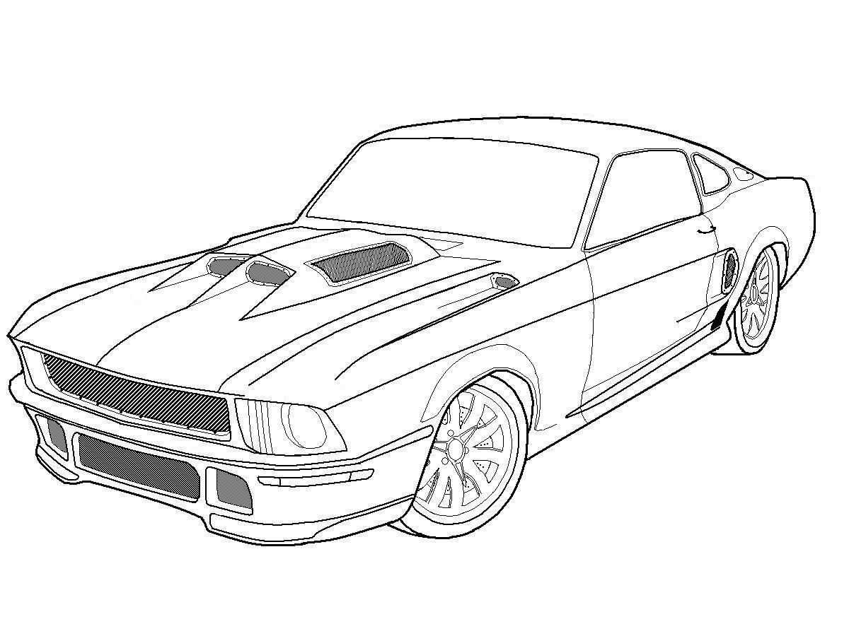 Cars furthermore Pickup further Voiture Ancienne besides Chevrolet Camaro Coloring Pages as well Carros Para Dibujar Lamborghini TbKaGGAM7. on old chevrolet police cars